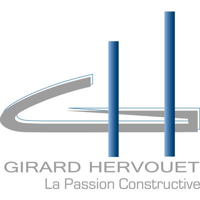 logo de GIRARD HERVOUET