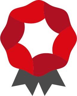 Logo PIGEON TP
