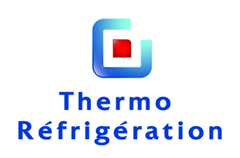 Thermo refrigération