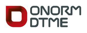 Logo DTME