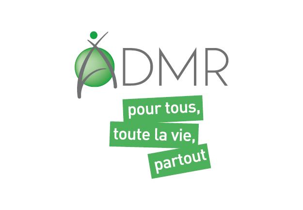 Logo ADMR49 Coteaux du Louet