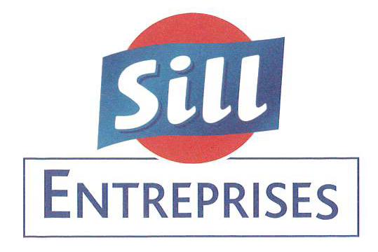 Logo SILL ENTREPRISES
