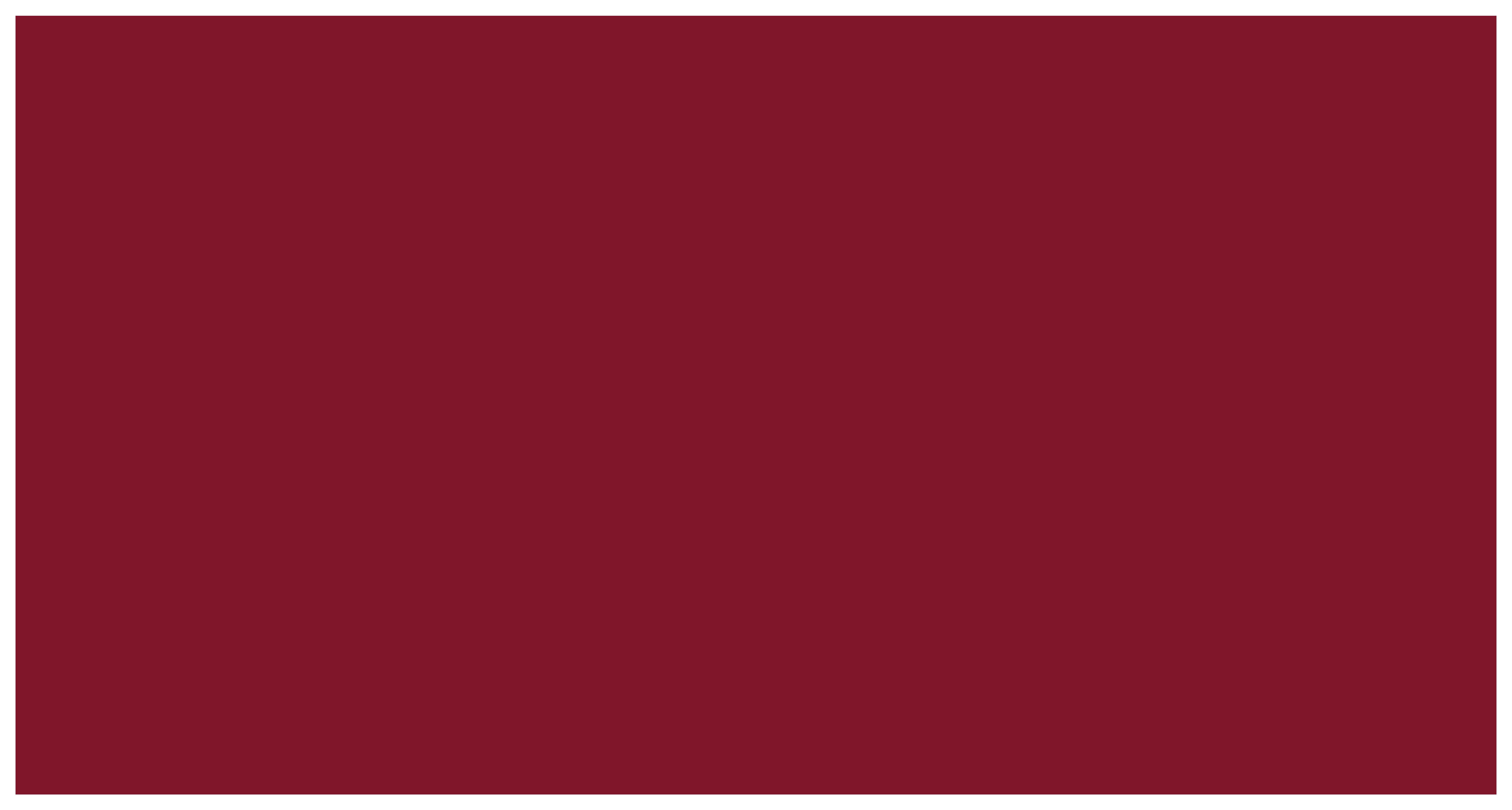 logo de COYARD SAS