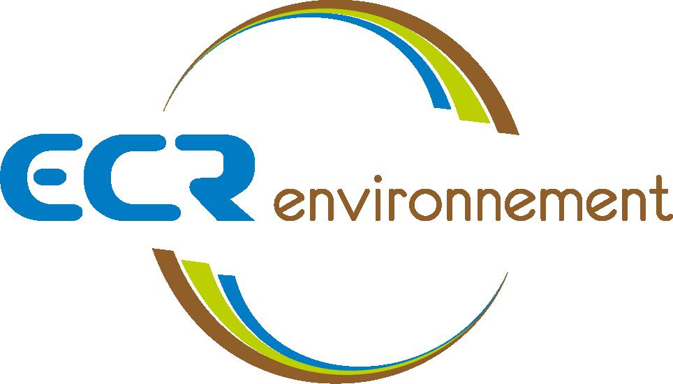 Logo ECR ENVIRONNEMENT AMIENS