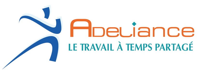 Logo ADELIANCE