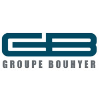 Logo Fonderie BEROUDIAUX
