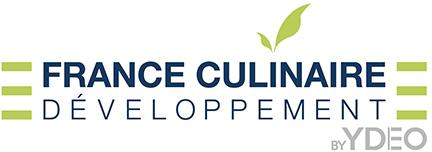 Logo France Culinaire Développement