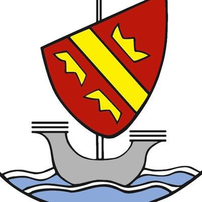 Logo Ecole alsacienne