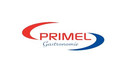 Logo PRIMEL GASTRONOMIE
