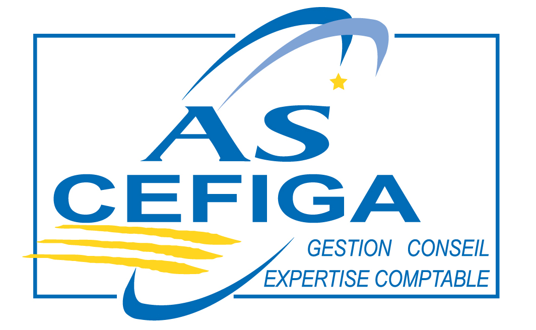 logo de AS CEFIGA