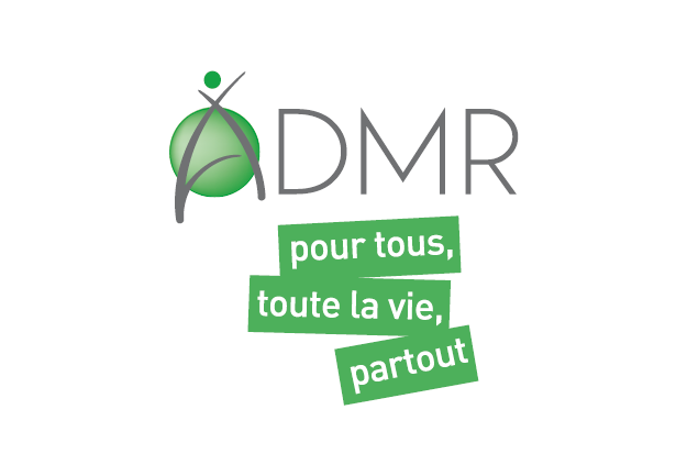 Logo ADMR49 Pays Douessin